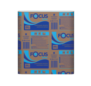FOCUS EXTRA DİSPENSER PEÇETE